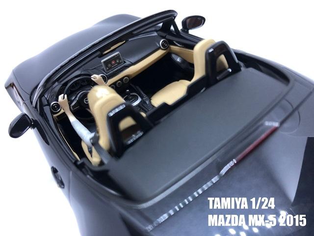 TAMIYA MX-5 02.jpg
