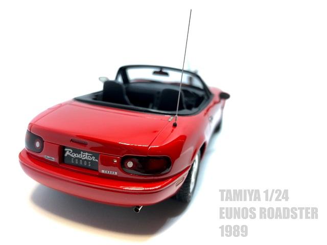 TAMIYA ROADSTER 1989 01.jpg